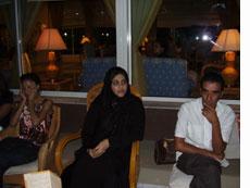 emirate021.jpg