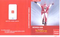 tunisiana-modem1.jpg