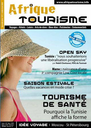 afrique-tourisme-1.jpg