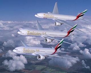 emirates-airlines1.jpg