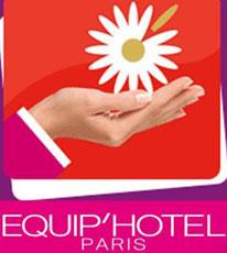 equip_hotel1.jpg