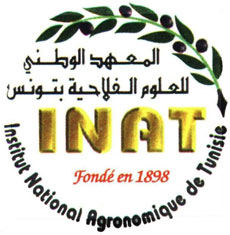 inat-1.jpg