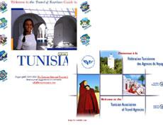 tourisme-net1.jpg
