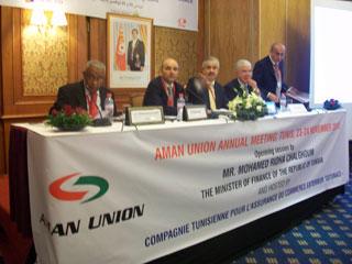 aman-union-2411-1.jpg