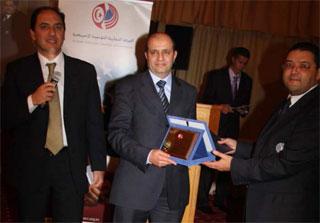 attijari-tacc-award-1.jpg