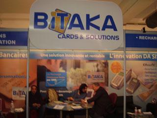 bitaka-120710-320.jpg
