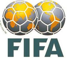 fifa-04122010-art.jpg