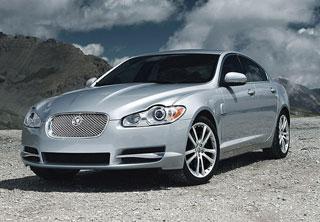 jaguar-xf-1.jpg