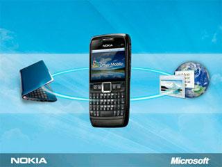 microsoft_mobile_nokia-1.jpg