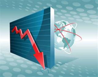 mondialisation-crise-2010-2.jpg