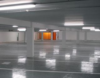 parking-g-2010-1.jpg