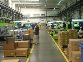 plastivaloire-usine-1.jpg