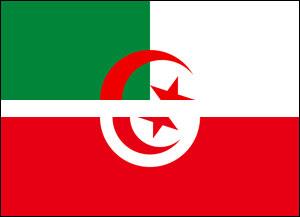 tuniso-alger-1.jpg