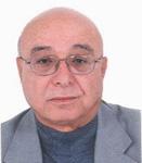 abdeljelil_bedoui1701.jpg
