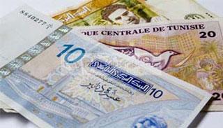 argent-0211-1.jpg