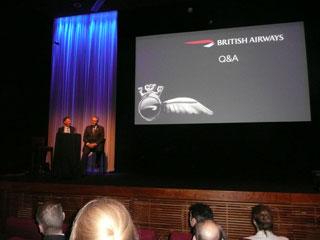 british-airways-0911-1.jpg