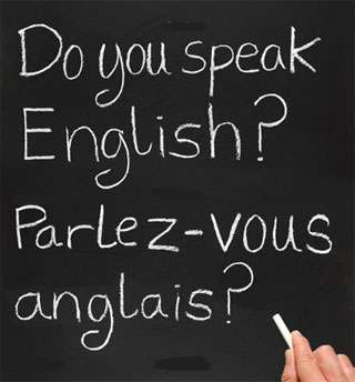 do-you-speak-english-1.jpg
