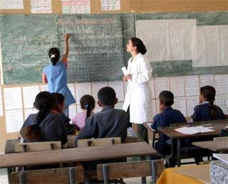 ecol-education-103102011.jpg