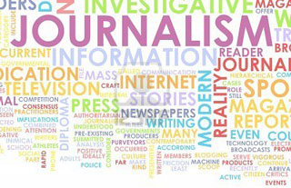 journalisme-1.jpg