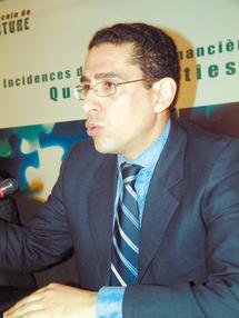 karim-el-ayouni-maroc-1.jpg