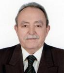 mohamed_aloulou1701.jpg