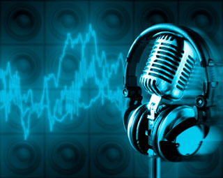 radio-fm-1.jpg