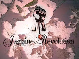 revolution_jasmin-1.jpg