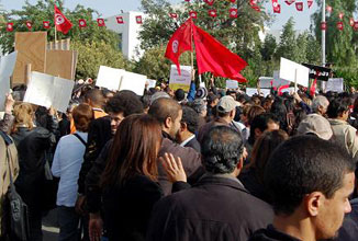 tunisie-manif-constituante-0412.jpg