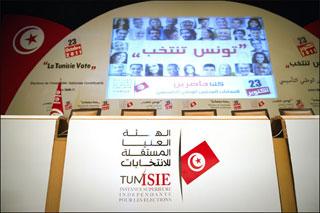tunisie-vote-2310.jpg