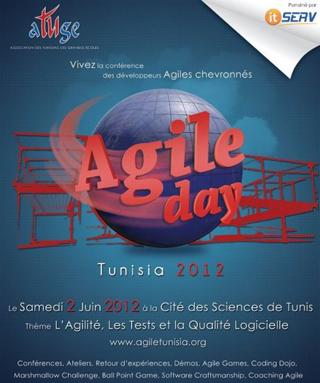 agile-day-atuge-300512.jpg
