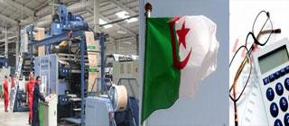 algerie-15082012-541.jpg