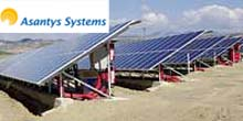 ansystem-solar-220.jpg