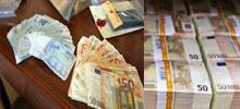 argent-24082012.jpg