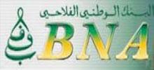 bna-17082012.jpg