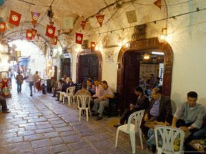 cafe-jeunes-1.jpg