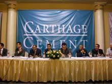 carthage-cement-210612.jpg