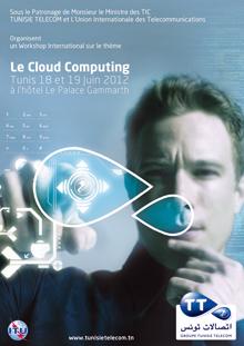 cloud-computing-tt-130612.jpg