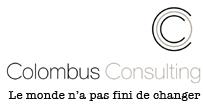 colombus-1.jpg
