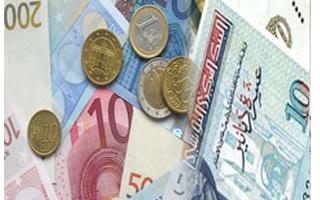 dinar-euro-020312.jpg