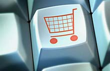e-commerce-041012.jpg
