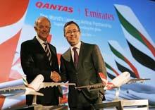 emirates-qantas-060912.jpg