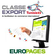 euro-pages-classe-export.jpg