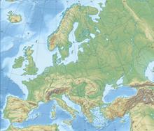 europe-030412.jpg