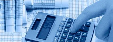 financier-17281412455-l.jpg