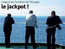 jackpot-tunisiens-etranger-110712.jpg