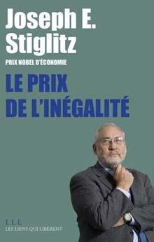 joseph-stiglitz-prix-ineagalite.jpg
