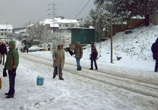 neige-aindraham150212.jpg