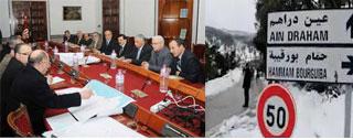 neige-gov150212.jpg