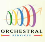 orchestral-services-280212.jpg