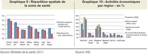 sante-graphique-9-8.jpg